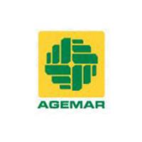 Agemar